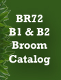 BR72 Broom Catalog